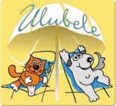 Image result for dzīvnieku patversme Ulubele.